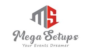 Mega Setups Ltd